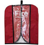 Fire Extinguishers Covers