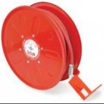 Swing Type Complete Hose Reel